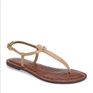 Sam Edelman • Gigi sandal